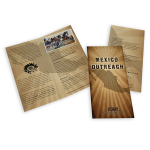 Mock-Up_MexOut_Bi-Fold450px
